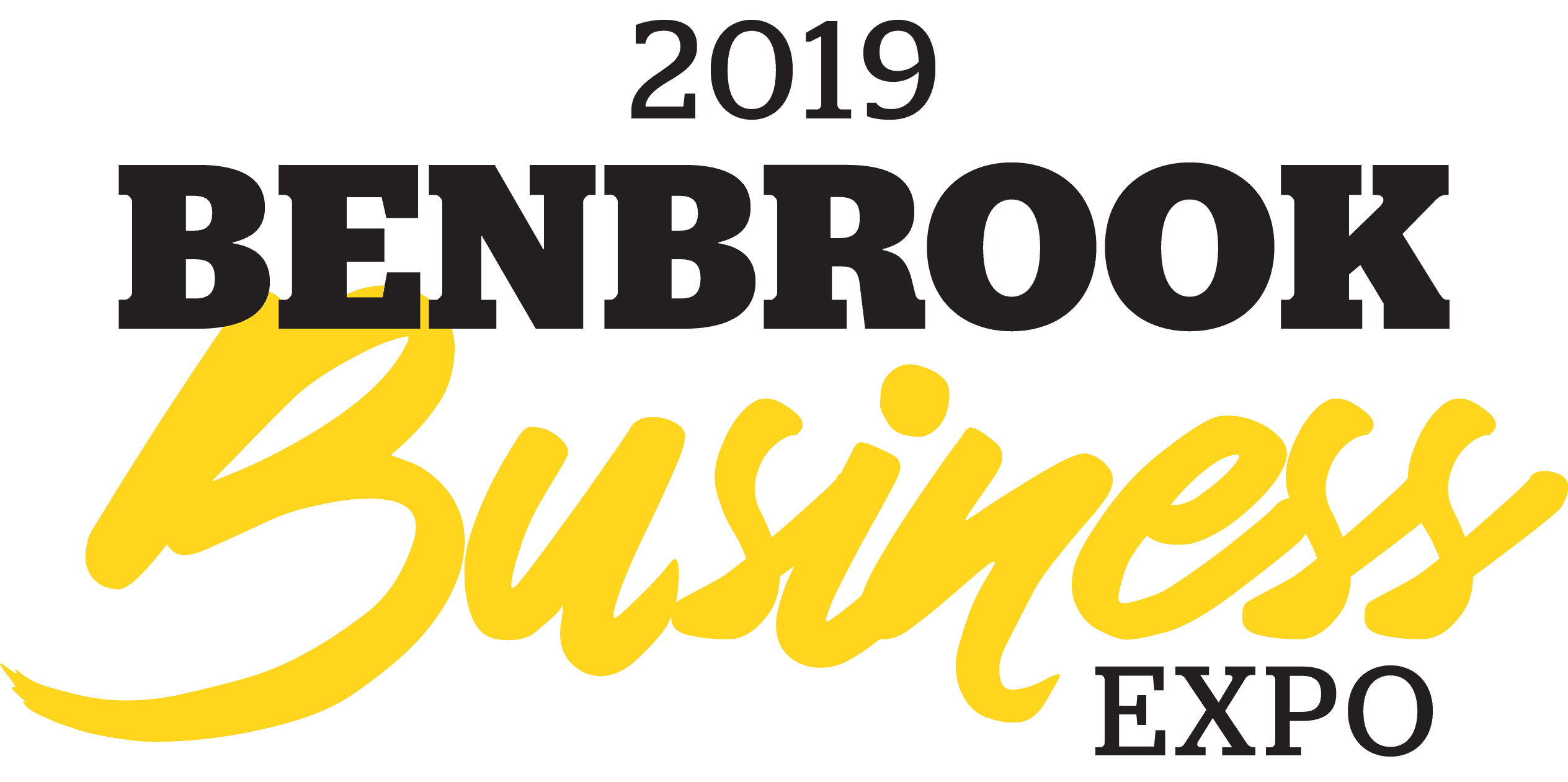 Benbrook-Business-Expo-2019